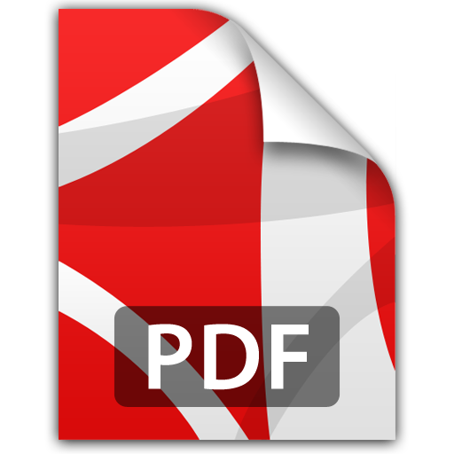 Скачать в PDF Технический каталог на роллетные конструкции Алютех