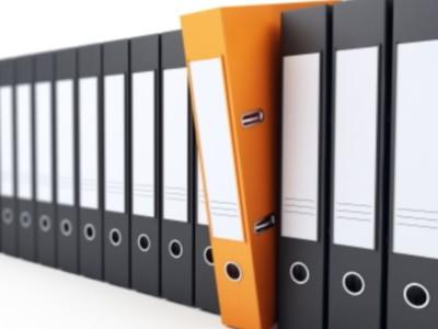 Роллетная документация