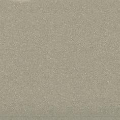 Полимерный профиль с однотонным декором Кубанит