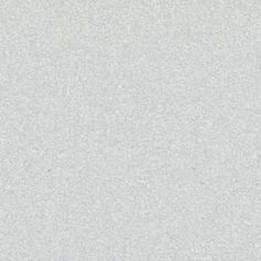 Полимерный профиль с однотонным декором Серый металлик