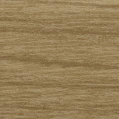 Полимерный профиль с древесным декором Вишня Гавайская