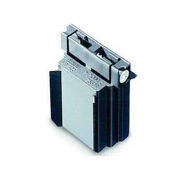 Вертикальный тормоз VB системы TOP BASIC