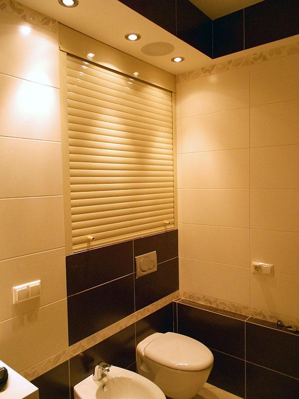 rollety-v-tualet4
