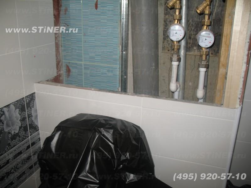 рольставни туалетные в красногорском районе