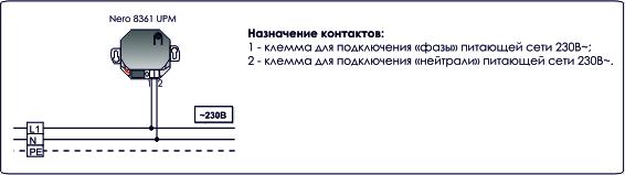 Nero-8163-shema
